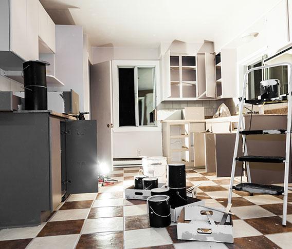 Kitchen-Renovation-Types