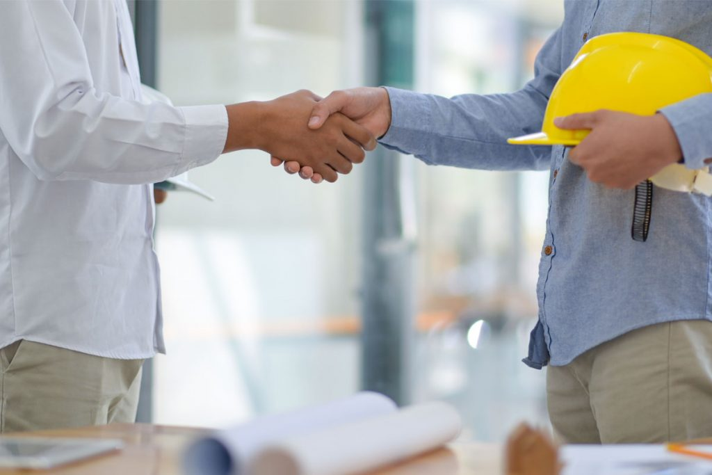 How To Choose a Home Construction Company Worth Trusting?