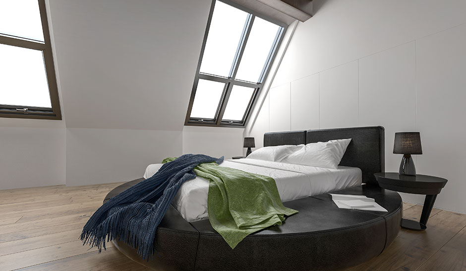 What Is A Loft Conversion