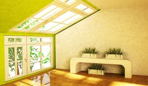 How To Get Planning Permission For A Loft Conversion