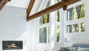 Things You Need To Know Before Starting Loft Conversion