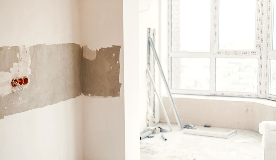 How Much Does A Renovation Add To A Home's Value