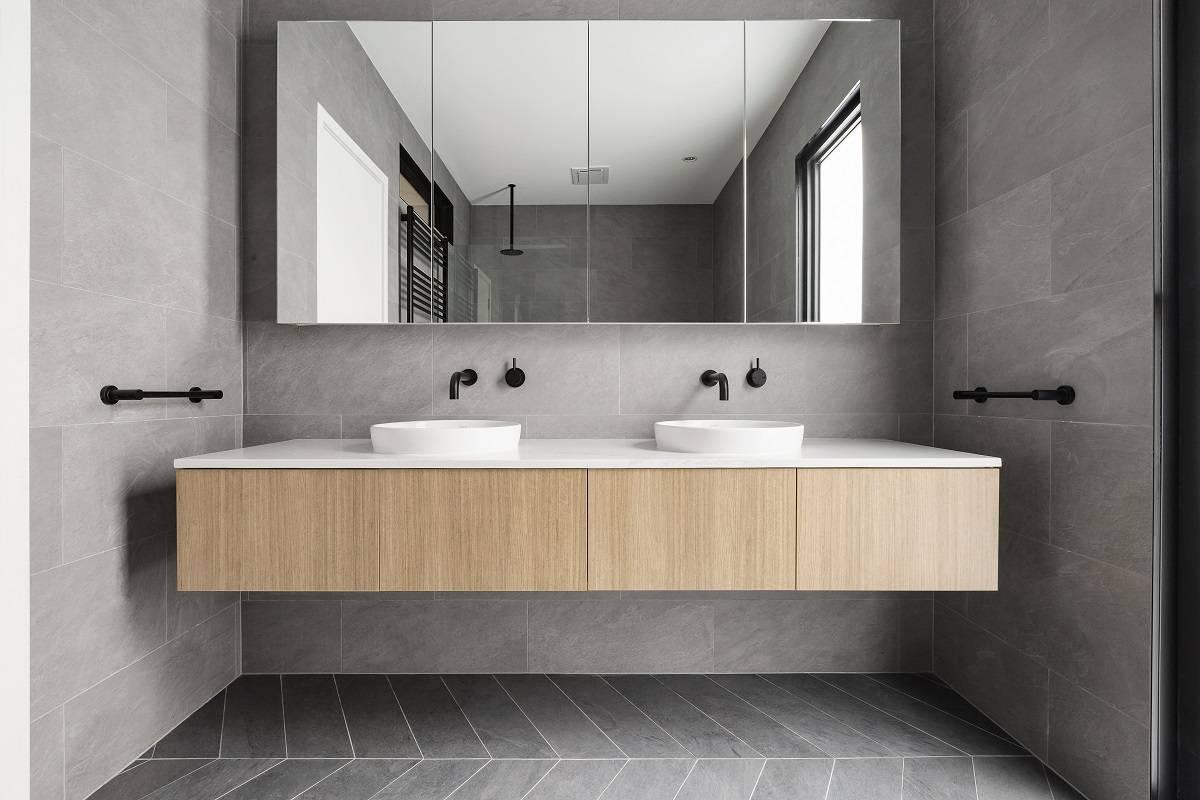 bathroom-vanity-