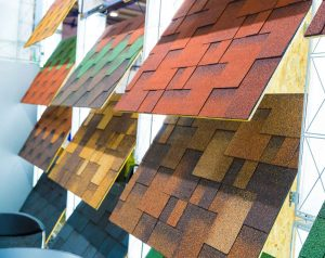 What Are The Various Roofing Solutions?